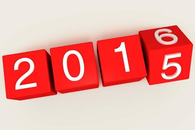 2016-predictions-100631672-primary.idge